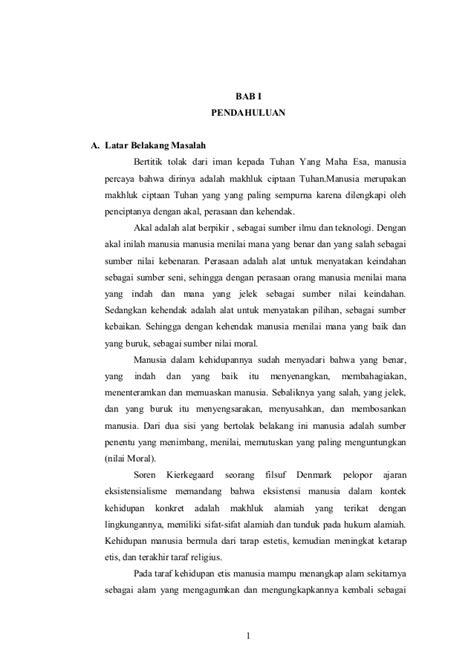 makalah etika profesi hukum