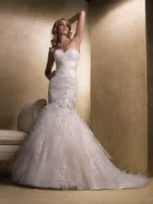brautkleid maggie sottero maggie sottero wedding dresses style ashanti 110703 2013 maggie sottero dress ashanti 110703