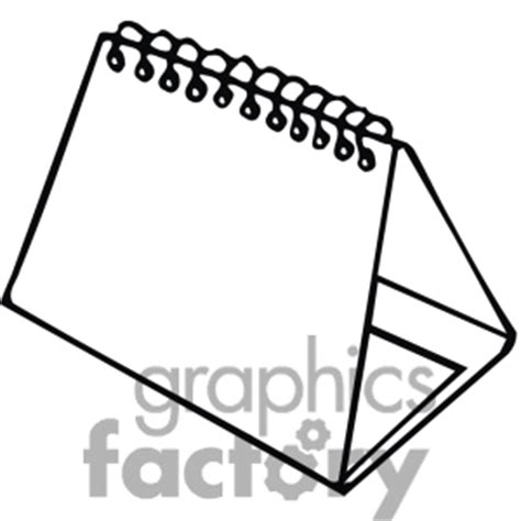 schedule clipart black and white calender clipart black and white 2015 new calendar