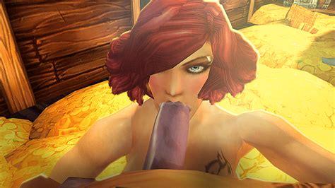 Rule Animated Faceless Male Fellatio Female Gold Hair