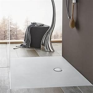 Acryl Duschwanne Einbauen : duschtasse einbauen bette with duschtasse einbauen ~ Michelbontemps.com Haus und Dekorationen