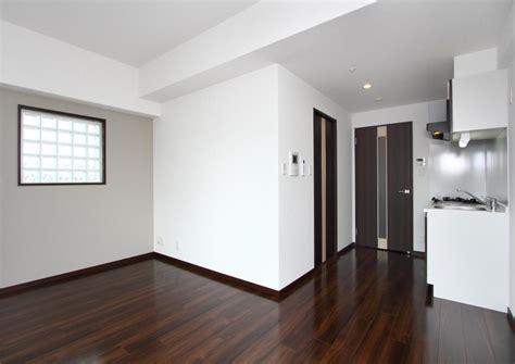 No Key Money, No Deposit, No Agency Fee Apartments In