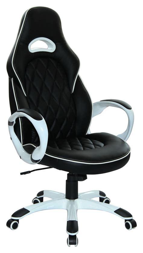 fauteuille de bureau fauteuille de bureau gamer fauteuil de bureau home cinema