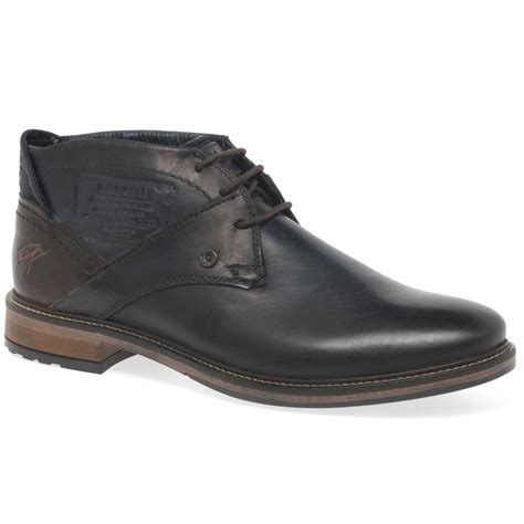 219 items on sale from £59. Bugatti Marcello Men's Boots| Charles Clinkard