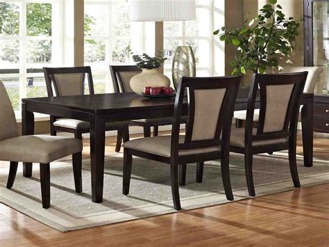 dining room sets for sale dining room table sets for sale decor ideasdecor ideas