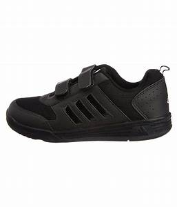 school adidas shoes - 28 images - black adidas school