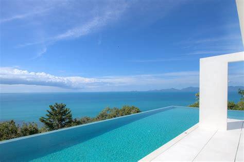 celadon villa in koh samui thailand homedsgn