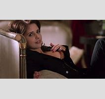 Sarah Michelle Gellar Set To Reprise Her Role In Cruel Intentions Tv Series Geektyrant