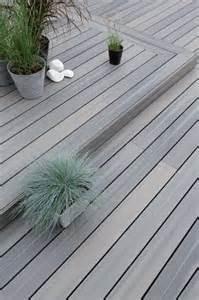 terrasse en bois prix moyen au m2 fournitures et pose comprise