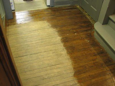 wood floor oiling services  london step flooring limited