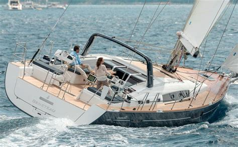 Miami Boat Show Beneteau by The 2015 Miami International Boat Show Will Showcase More