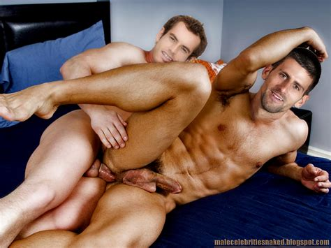 andy murray nackt fake nude pics