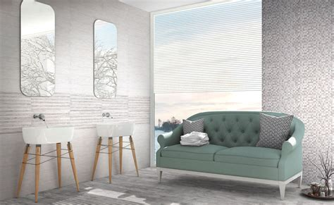 piastrelle bagno grigio piastrelle bagno grigio simple cool immagini duambiente