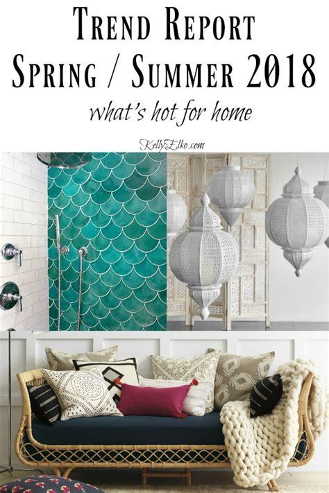 interior design trends 2018 top interior design trends 2018 best free home design