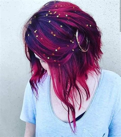 2372 Best Hair Images On Pinterest Hairstyles Short