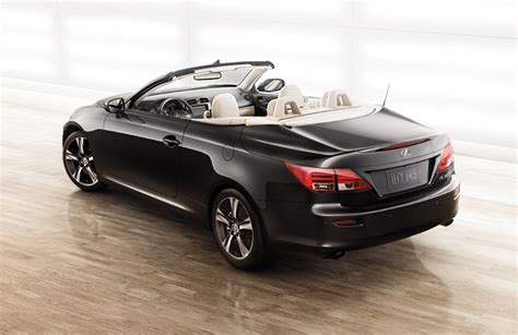 awesome lexus convertible 95 best i ll never images on future