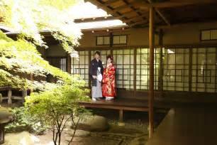 love  idea    courtyard   small peaceful japanese garden million dollar