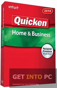 Invoice Small Business Quicken Home Business 2014 Free Download