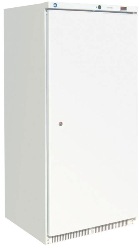 Armoire Froid Positif by Armoire Stockage Froid Positif Ventil 233 Iarp Ab500pv