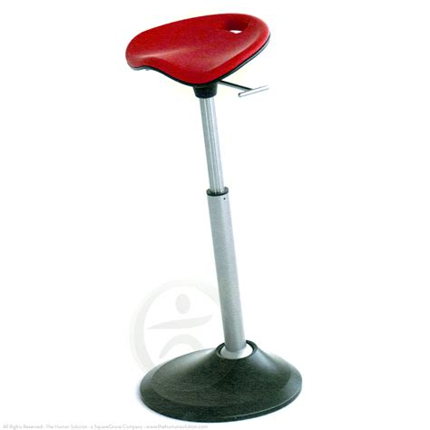 standing desk stool focal mobis seat shop standing desk chairs