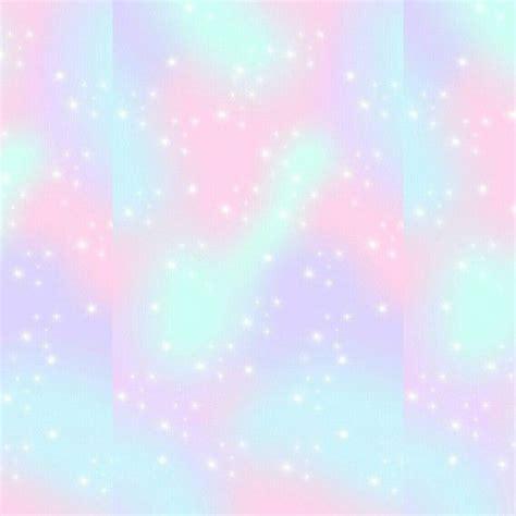 glitter met de kleuren paars blauw roze achtergrond