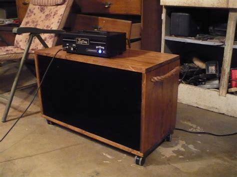 1x10 guitar cabinet plans diy guitar speaker cabinet kit uk diy do it your self