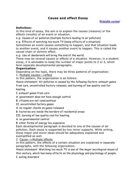 Recruitment business plan pdf dulce et decorum est essay personalized writing paper uk good introduction for essay good introduction for essay