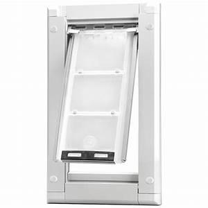 endura flap pet door small door mount single flap 6 With endura flap dog door