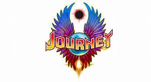 Journey - July 28, at the Bell Centre - The Montrealer