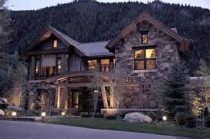 top photos ideas for picture of mansion house winter mountain house ideas