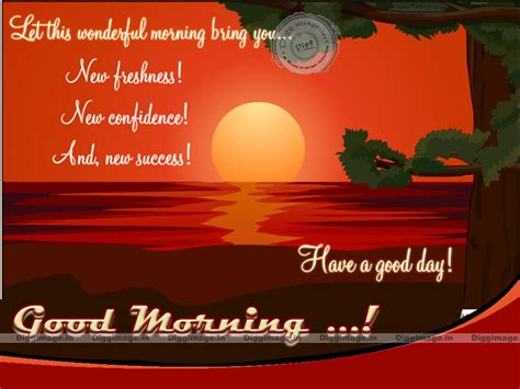 good morning wedness day wishes images quotes  wallpapers