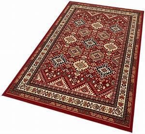 Teppich My Home Diantha Gewebt Online Kaufen OTTO