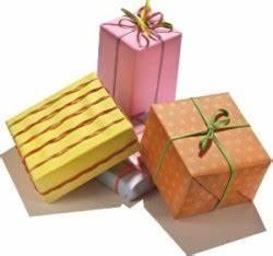 37 tipov na dareky pre deti na, vianoce, ktor si zamiluj