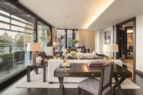 Knightsbridge Luxury Real Estate For Sale