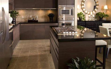 top 65 luxury kitchen design ideas exclusive