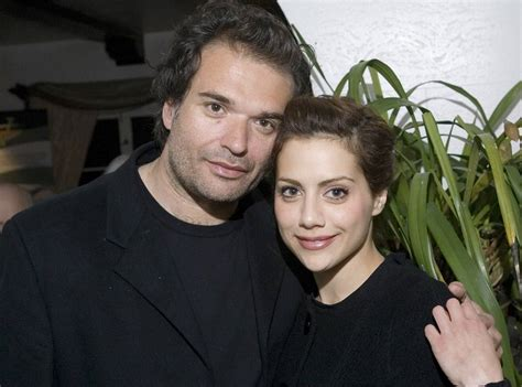 brittany murphy simon monjack house e investigates 5 reasons brittany murphy s death is
