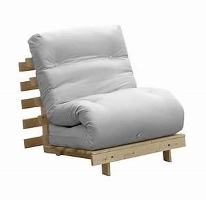 Metal Futon Chair On Twin Sofa Sleeper Compare Prices