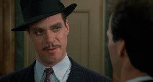 From Johnny Dangerously Quotes. QuotesGram
