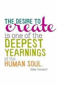 all I want to do is craft sayings - Google Search ...