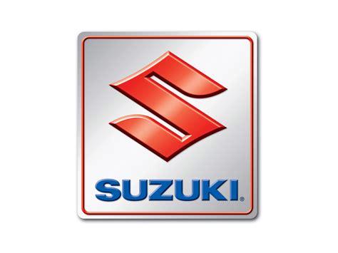 Suzuki Logo by Logo Suzuki