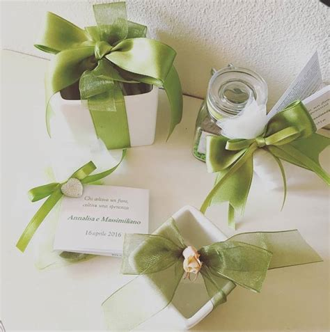 Vasto catalogo online di bomboniere matrimonio. Semi Bomboniere Matrimonio : Matrimonio Fai Da Te Le ...