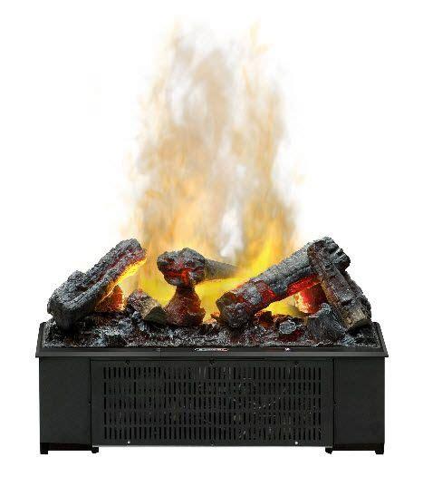 dimplex opti myst cassette electric fireplace