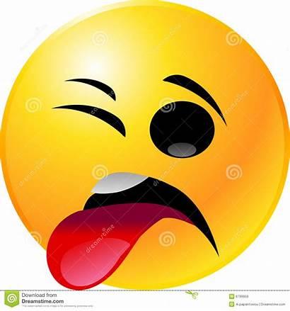Clip Face Smiley Emotions Clipart Emoticon Faces