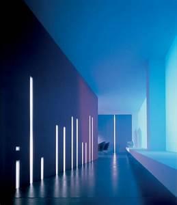 Indirekte Beleuchtung Flur Tipps : indirekte beleuchtung dramatischen look durch farbiges licht erreichen ~ Bigdaddyawards.com Haus und Dekorationen