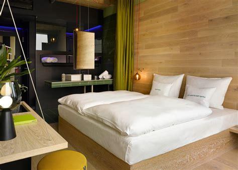 chambre d h ital chambres d 39 hôtels pour vous inspirer maison