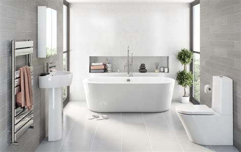 bathroom astounding greys ideas popular tile designs