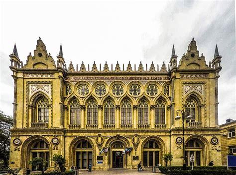 Ismailiyya Palace - Wikipedia
