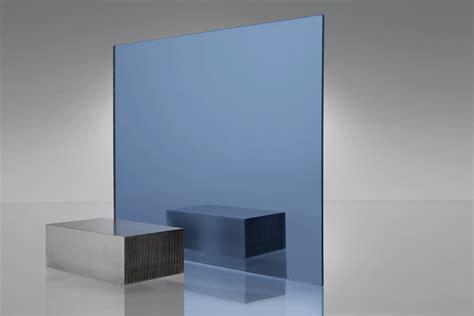 acrylic clear prisma square lighting panel plaskolite acrylic lighting panels lilianduval