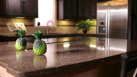 basic kitchen layout guide video hgtv