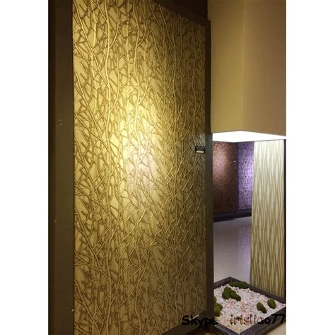 panneaux muraux decoratifs 3d d 233 coratifs 3d panneaux muraux en bois autres planches id de produit 500002893172 alibaba